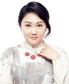 Yang Xiao Dan   Actor