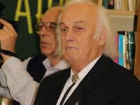 03 Z. Urbán Aladár, a Palóc Társaság elnöke szintén szólt az egybegyűltekhez.jpg