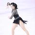 フィギュアスケート・東京選手権で本田望結が「スケートが好き」「嫌いになるまで精一杯」m