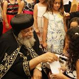H.H Pope Tawadros II Visit (4th Album) - _MG_1218.JPG