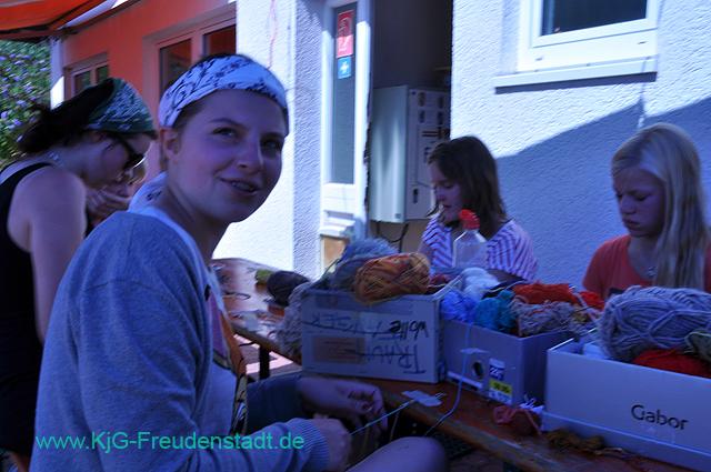 ZL2011Projekttag - KjG-Zeltlager-2011DSC_0104.jpg