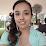 Grace Espinosa's profile photo