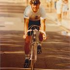 1985 - Monaco 2.jpg