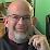 Mark D Bowers's profile photo