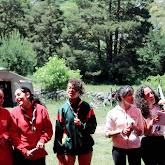 CAMPA VERANO 18-129