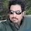 Bryan Klech's profile photo