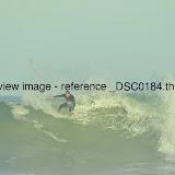 _DSC0184.thumb.jpg