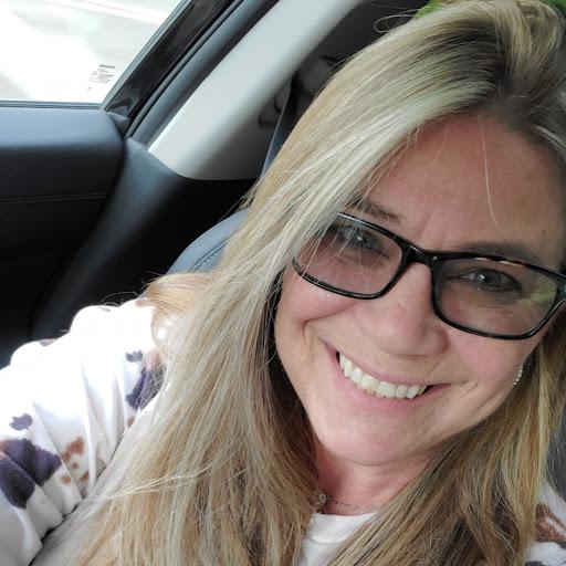 Jennifer Bach
