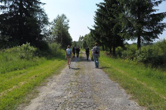 W Polanach Surowicznych - 18.06.2011_033.jpg