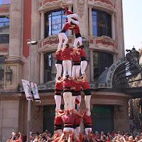 Barcelona-Can Jorba 10-04-11 - 20110410_136_4d7a_CdL_Barcelona_Can_Jorba.jpg