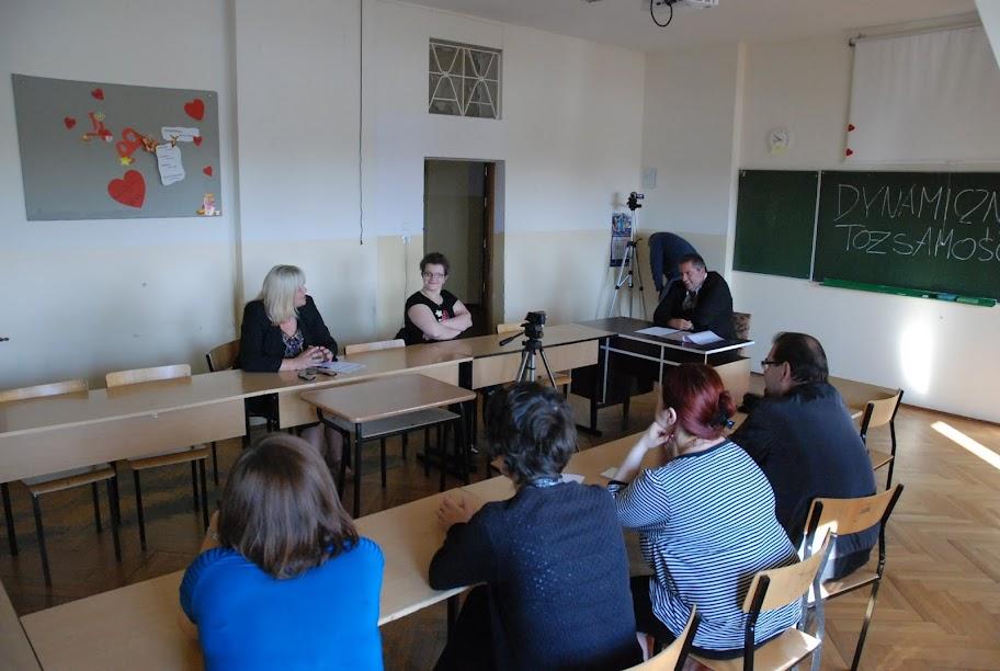 Warsztaty dla otoczenia szkoły, blok 4, 5 i 6 18-09-2012 - DSC_0128.JPG