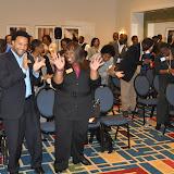 Oct. 2010: Effective Chapter Membership w/William Johnson - DSC_4062.JPG