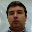 Евгений Н