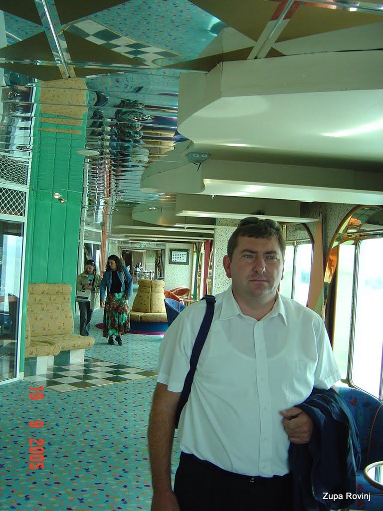 Stopama sv. Pavla po Grčkoj 2005 - DSC04928.JPG