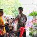 Foodpedia Resto & Cafe  Hadir di Kota Cirebon