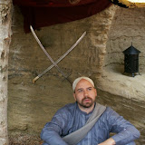 2006 - GN Kadaar - 143_Caliphat_de_Kadaar.jpg