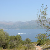 croatia - IMAGE_9360413C-9A9E-4893-BA55-CED2992B51BC.JPG