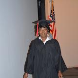 UAHT Graduation 2016 - DSC_0428.JPG