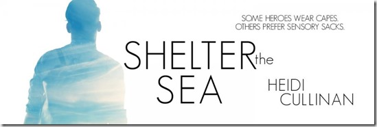 ShelterTheSea_Tour