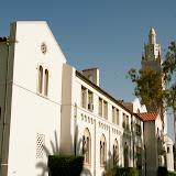 1924 - Gothic / Romanesque