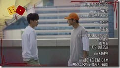 Lucky.Romance.E06.mkv_20160612_161314.430_thumb