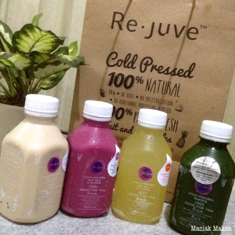 maniak-makan-rejuve-cold-pressed-juices