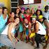 Carnaval da APAE é realizado com muita alegria em Ruy Barbosa