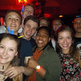 G4-Feest - Vier je jeugd (13-04-2016)2015