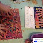 Pillanatok a Karacs Teréz Tagiskola Képzűművészeti foglalkozásainak október havi munkájából 3._1_1_1_1.jpg
