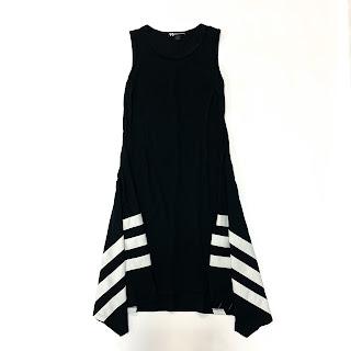 Y-3 Dress