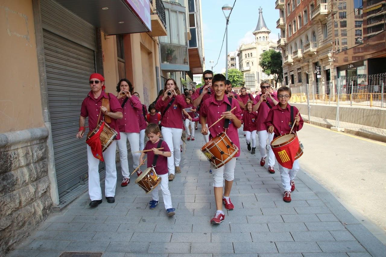 XXV Concurs de Tarragona  4-10-14 - IMG_5449.jpg