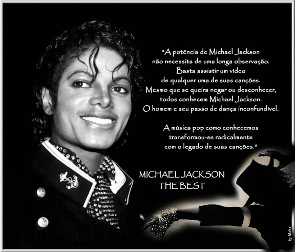Cartõezinhos Michael :) - Página 12 410