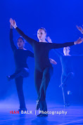 Han Balk Voorster Dansdag 2016-3240.jpg