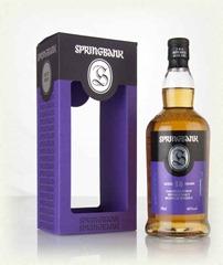 springbank-18-year-old-whisky