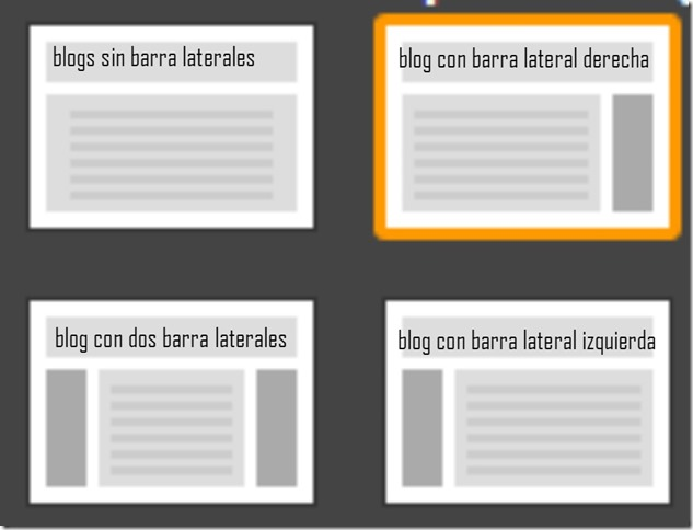 diseñodeblogs@anescris