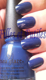 SNC03834 First Mate   China Glaze (Anchors Away)