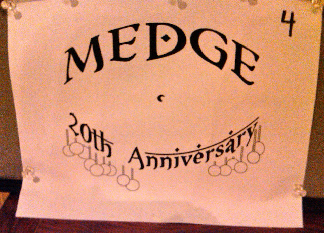MEDGE 7th Annual Fall Festival - logocontestentry4.jpg