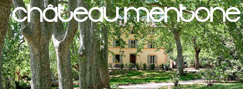 Chateau+Mentone-dracenie-var-provence-vigne+et+vin-oeunotourisme-piscine-nature-detente-saint+antonin+du+var