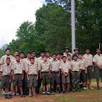 Troop 778