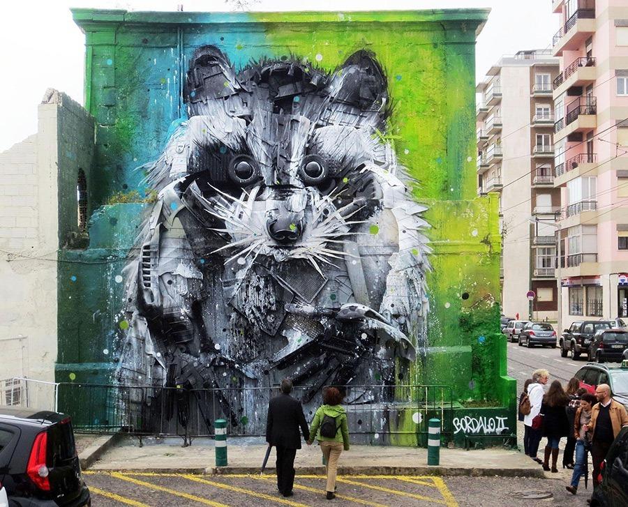 bodalo-street-art-15
