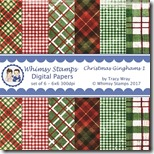 Christmas_Gingham_1_cover_1024x1024