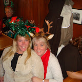 2008 Clubhouse Christmas Decorating - lotta%2B038.JPG