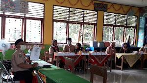 Tim Asesor Siak Gelar Program Penilaian Akreditasi