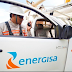 Energisa terá que pagar indenização após 'apagão' de 30h na região de Cabaceiras