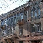 Дом с Совой 002.jpg