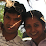 Raghu Ranganath's profile photo
