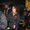 Eaters_Geleen_Trappers_Tilburg_2011_036.jpg
