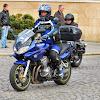 07-OlomoucBikers.jpg