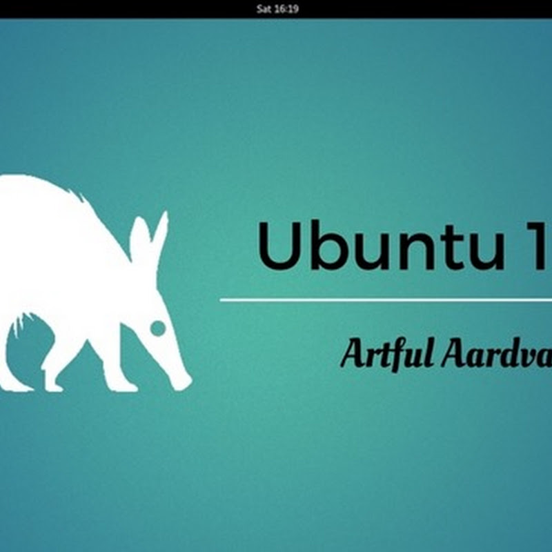 El Mundo de Ubuntu: Cómo personalizar y optimizar Ubuntu 17.10 Artful Aadvark: 5 clientes de correo electrónico.