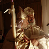Feast of the Resurrection 2012 - _MG_1209.JPG